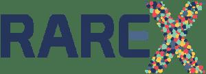 Rare-X.org Logo