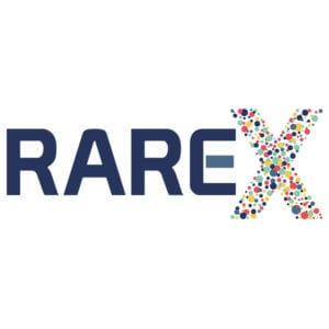 RARE-X - XPlore
