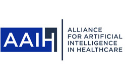 Alliance for Artificial Intelligence in Healthcare
