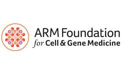 ARM Foundation for Cell & Gene Medicine