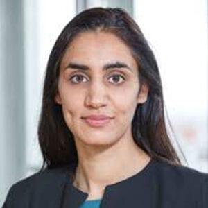 Angeli Moeller, PhD