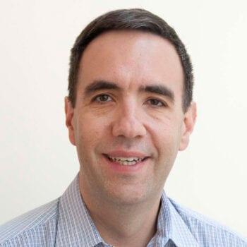 Anthony Philippakis, MD PhD