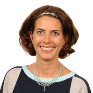 Bethany Kraynack