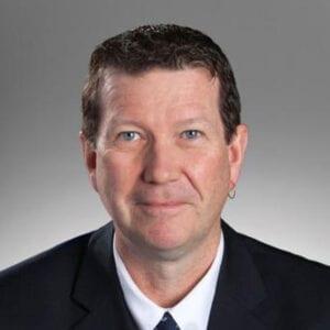 David Pearce, PhD