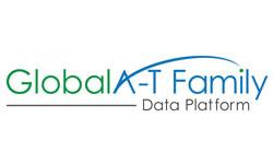 Global A-T Family Data Platform