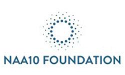 NAA10 Foundation
