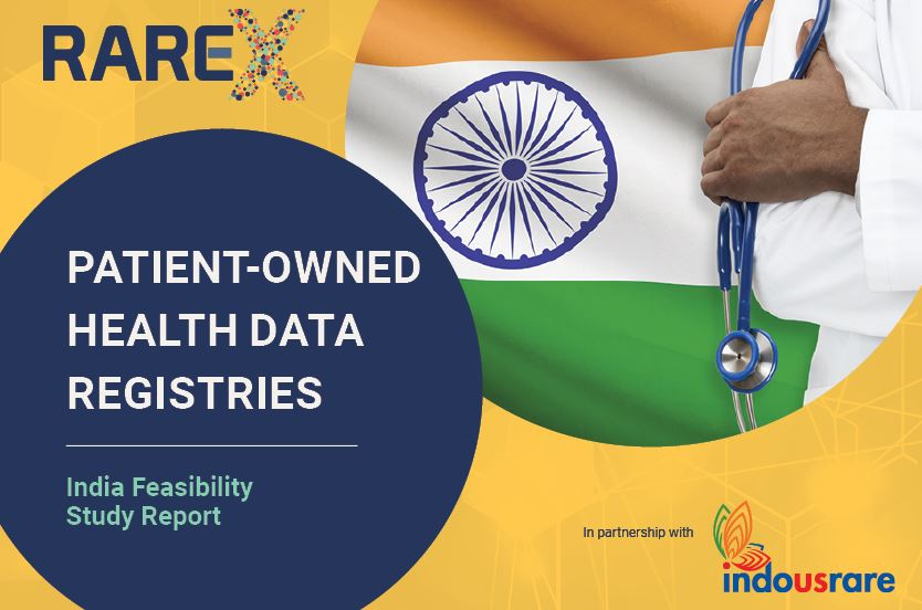 Patient-Owned Health Data Registeries