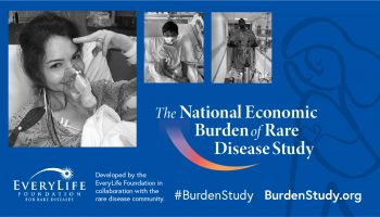 BurdenStudy SocialCard Facebook