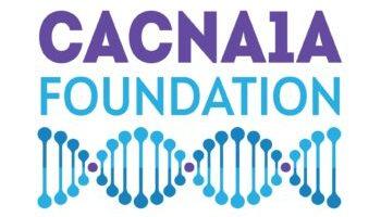 CACNA1A Foundation