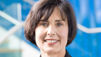 Wendy Erler Web 2