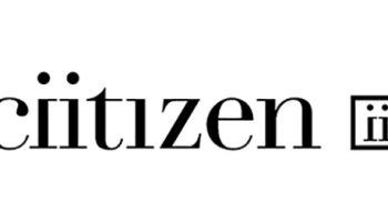 Ciitizen is a consumer health tech company working to build the leading platform that helps patients collect, organize, and share their medical records digitally.