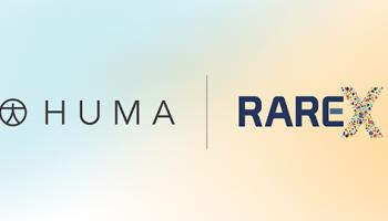 Rarexlockup Fulllogo Resized Thumbnail